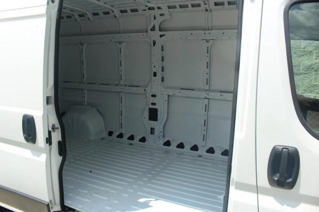 2017 ProMaster 2500 Cargo Van #DR7257 - photo 14