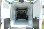 2017 ProMaster 2500 Cargo Van #DR7257 - photo 2