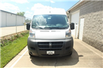 2017 ProMaster 2500 Cargo Van #DR7257 - photo 5