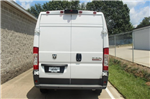 2017 ProMaster 2500 Cargo Van #DR7257 - photo 7