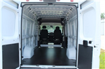 2017 ProMaster 3500 High Roof, Cargo Van #DR7261 - photo 1