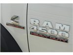 2017 Ram 4500 Regular Cab DRW, Cab Chassis #DR7275 - photo 9
