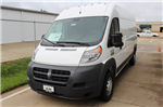 2017 ProMaster 2500 High Roof Cargo Van #DR7320 - photo 1