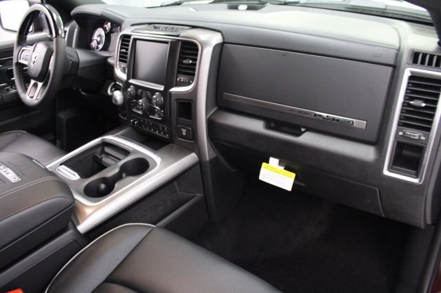 2017 Ram 1500 Crew Cab 4x4 Pickup #DR7368 - photo 23