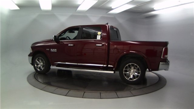 2017 Ram 1500 Crew Cab 4x4 Pickup #DR7368 - photo 6
