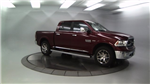 2017 Ram 1500 Crew Cab 4x4 Pickup #DR7368 - photo 10