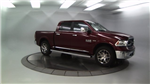 2017 Ram 1500 Crew Cab 4x4 Pickup #DR7368 - photo 1