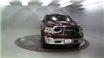 2017 Ram 1500 Crew Cab 4x4 Pickup #DR7368 - photo 3
