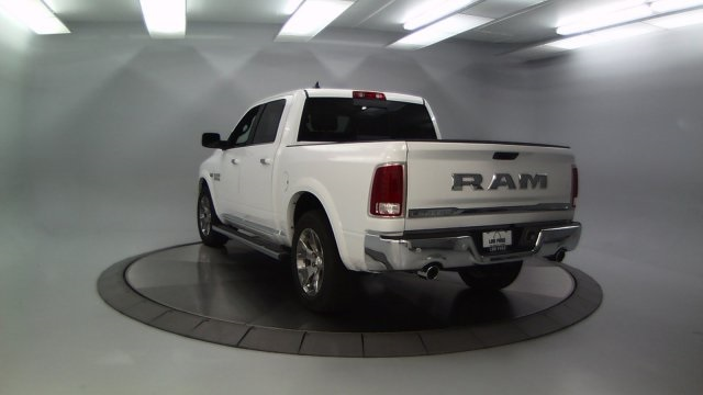 2017 Ram 1500 Crew Cab 4x4 Pickup #DR7374 - photo 2