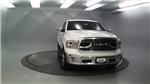 2017 Ram 1500 Crew Cab 4x4 Pickup #DR7374 - photo 11