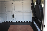 2018 ProMaster 3500 Cargo Van #DR8001 - photo 14