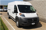 2018 ProMaster 3500 Cargo Van #DR8001 - photo 3