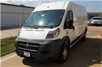 2018 ProMaster 3500 Cargo Van #DR8001 - photo 1