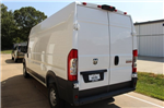 2018 ProMaster 3500 Cargo Van #DR8001 - photo 5