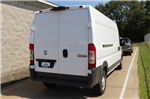 2018 ProMaster 3500 Cargo Van #DR8001 - photo 7