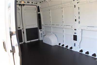 2018 ProMaster 3500 Cargo Van #DR8002 - photo 14