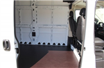 2018 ProMaster 3500 Cargo Van #DR8002 - photo 13