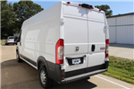 2018 ProMaster 3500 Cargo Van #DR8002 - photo 5
