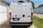 2018 ProMaster 3500 Cargo Van #DR8002 - photo 6