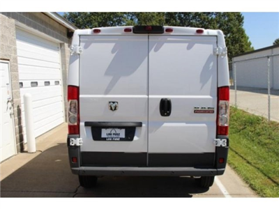 2018 ProMaster 1500, Cargo Van #DR8006 - photo 6