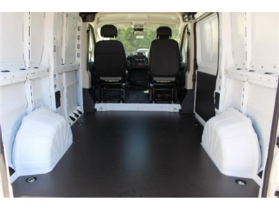 2018 ProMaster 1500, Cargo Van #DR8006 - photo 2
