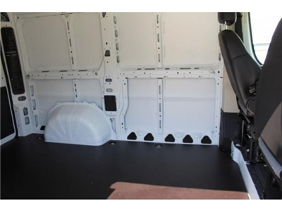 2018 ProMaster 1500, Cargo Van #DR8006 - photo 12