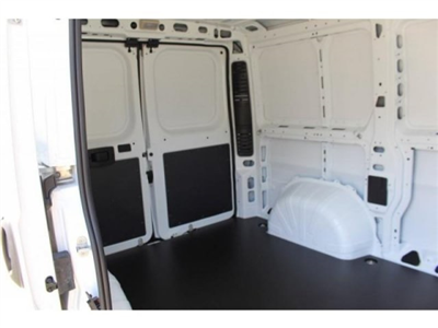 2018 ProMaster 1500, Cargo Van #DR8006 - photo 13
