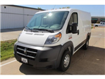 2018 ProMaster 1500, Cargo Van #DR8006 - photo 1