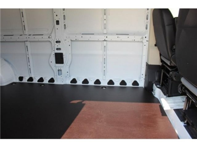 2018 ProMaster 3500, Cargo Van #DR8008 - photo 12