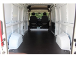2018 ProMaster 3500, Cargo Van #DR8008 - photo 2