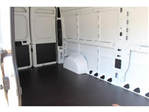 2018 ProMaster 3500, Cargo Van #DR8008 - photo 13