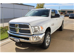 2018 Ram 3500 Mega Cab 4x4,  Pickup #DR8012 - photo 1