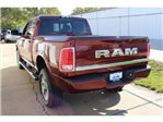 2018 Ram 2500 Crew Cab 4x4, Pickup #DR8013 - photo 1