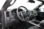 2018 Ram 1500 Crew Cab 4x4 Pickup #DR8024 - photo 15