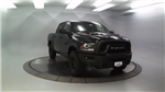 2018 Ram 1500 Crew Cab 4x4 Pickup #DR8024 - photo 4