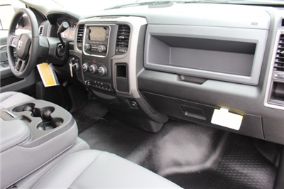 2018 Ram 4500 Regular Cab DRW 4x4 Cab Chassis #DR8026 - photo 16