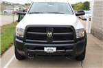 2018 Ram 4500 Regular Cab DRW 4x4 Cab Chassis #DR8026 - photo 4