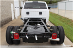 2018 Ram 4500 Regular Cab DRW 4x4 Cab Chassis #DR8026 - photo 5