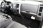 2018 Ram 1500 Crew Cab 4x4 Pickup #DR8031 - photo 22