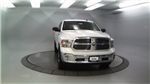 2018 Ram 1500 Crew Cab 4x4 Pickup #DR8031 - photo 4
