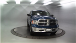 2018 Ram 1500 Crew Cab 4x4 Pickup #DR8033 - photo 11