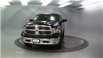 2018 Ram 1500 Crew Cab 4x4, Pickup #DR8035 - photo 5