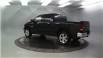 2018 Ram 1500 Crew Cab 4x4, Pickup #DR8035 - photo 2
