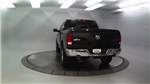 2018 Ram 1500 Crew Cab 4x4, Pickup #DR8035 - photo 7