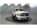 2018 Ram 1500 Crew Cab 4x4, Pickup #DR8040 - photo 6