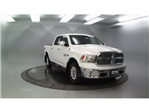 2018 Ram 1500 Crew Cab 4x4, Pickup #DR8040 - photo 11