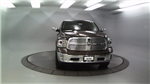 2018 Ram 1500 Crew Cab 4x4 Pickup #DR8061 - photo 3
