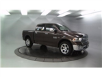 2018 Ram 1500 Crew Cab 4x4, Pickup #DR8061 - photo 3
