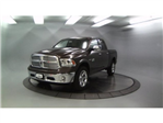 2018 Ram 1500 Crew Cab 4x4, Pickup #DR8061 - photo 1