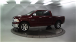 2018 Ram 1500 Crew Cab 4x4 Pickup #DR8063 - photo 1